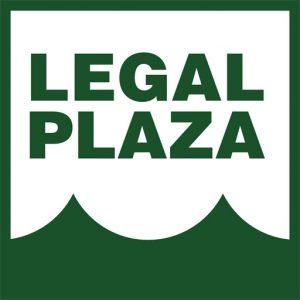 legal-plaza